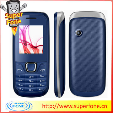 D01 1.77inch hight quality products low price china mobile phone