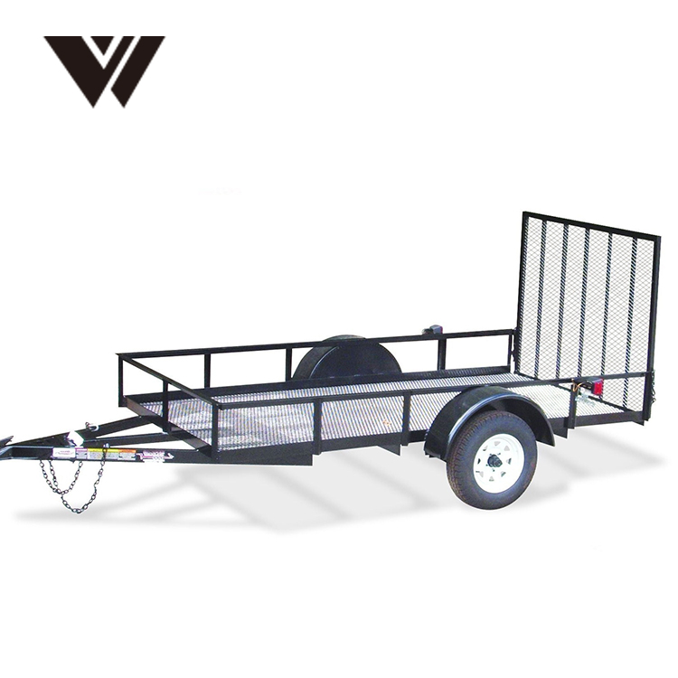 Finden Sie Hohe Qualität Atv Wohnwagen Hersteller und Atv Wohnwagen ...