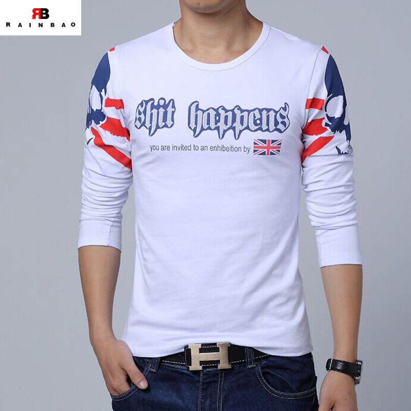 Very Cheap T Shirts