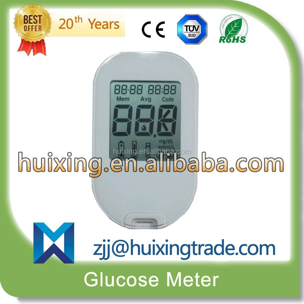 Usb Cable Blood Glucose Meter, Usb Cable Blood Glucose Meter ...
