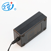 Multinational use Indoor use IP20 level 12v 5a ac\/dc adapter desktop