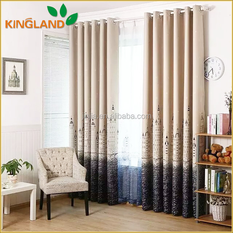 hall curtain design curtain menzilperde net