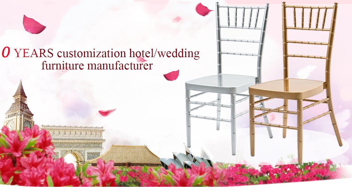 wohnzimmermobel royal oak : Foshan Xinyimei Hotel Product Co Ltd Hotel Banquet