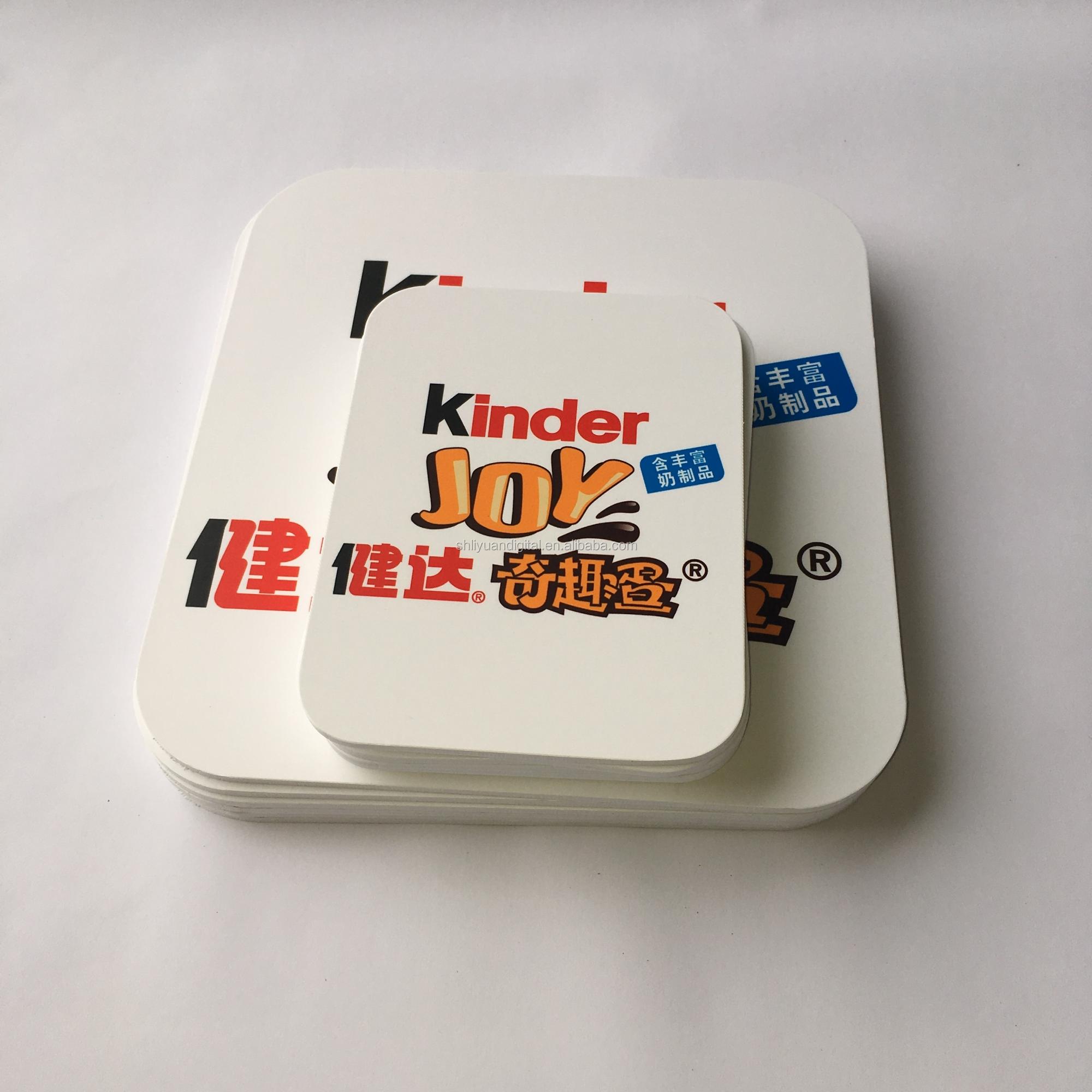 Rigid Stand Pvc Foam Board Wholesale Suppliers Alibaba Circuit Boardflexible Boardlow Cost Flexible Product