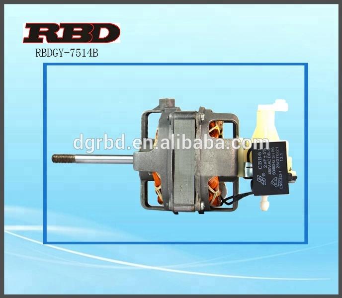 """1//2/""""x 1/""""x 1 9//16/"""" Electric Generators Part Copper Mix Carbon Brush 12.5x25x40mm"""