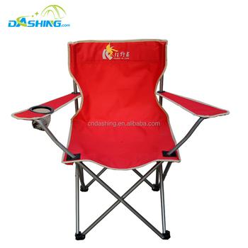 Pleasing Tommy Bahama Lightweight Nylon Fabric Double Folding Beach Chair Buy Beach Chair Nylon Fabric Double Folding Beach Chair Tommy Bahama Lightweight Pabps2019 Chair Design Images Pabps2019Com