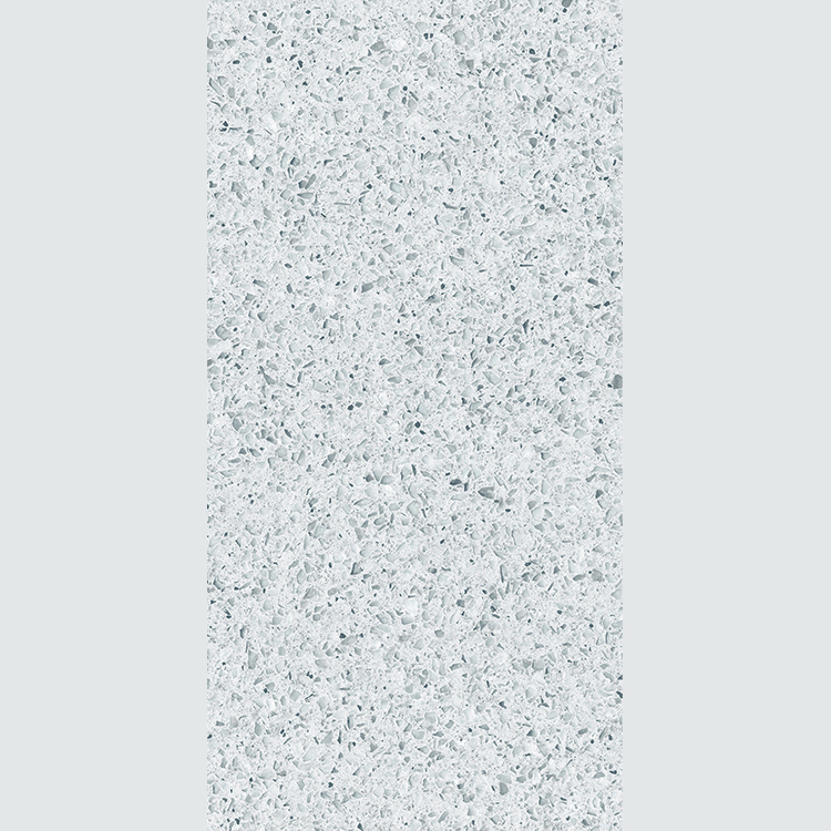 Cheap Price Terrazzo Tile Suppliers And Manufacturers At Alibaba