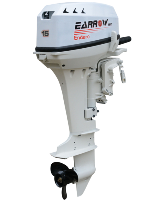 Outboard motor 40 hp 2014 buy outboard motor 40 hp small for Yamaha enduro 40 hp outboard