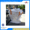 100% raw material 1000kg bulk bag jumbo big bag big bags for plastic
