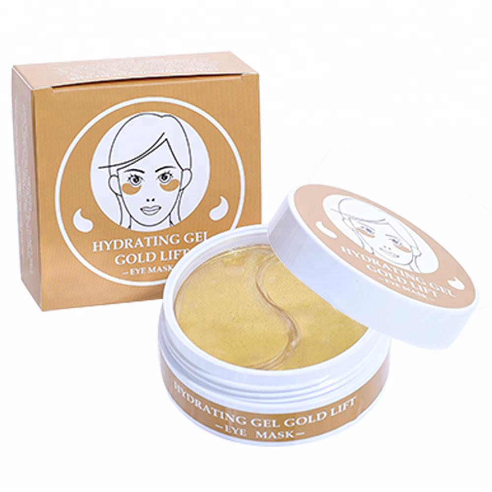 Promo Masker Mata Gold Termurah 2018 Hair Clipper Nova Nhc 5201 Sj0048 Harga Collagen Terbaru Beli Indonesian Set Lot Murah Grosir Galeri Gambar Private