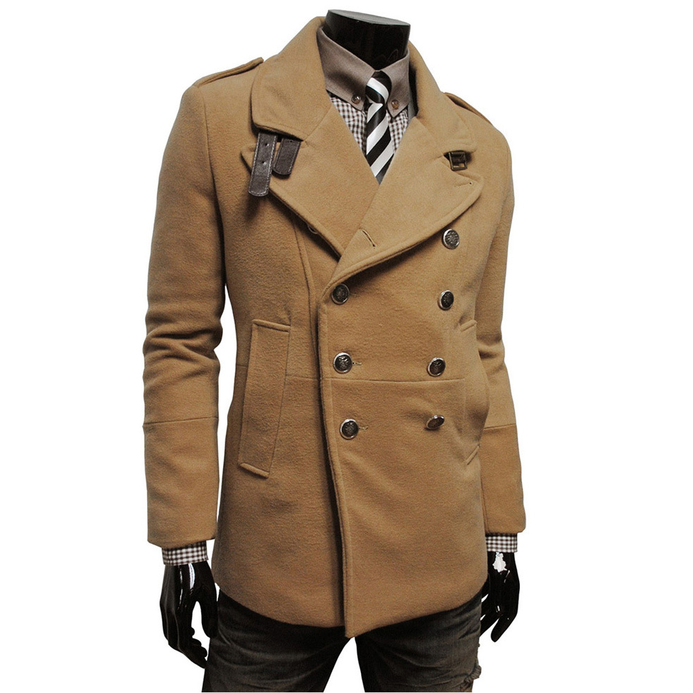 Free shipping on men's coats on sale at theotherqi.cf Shop the best brands on sale at theotherqi.cf Totally free shipping & returns.