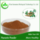 Natural Extract 40% isoflavones/ 40%-98% Puerarin powder / Pueraria Mirifica Root Extract
