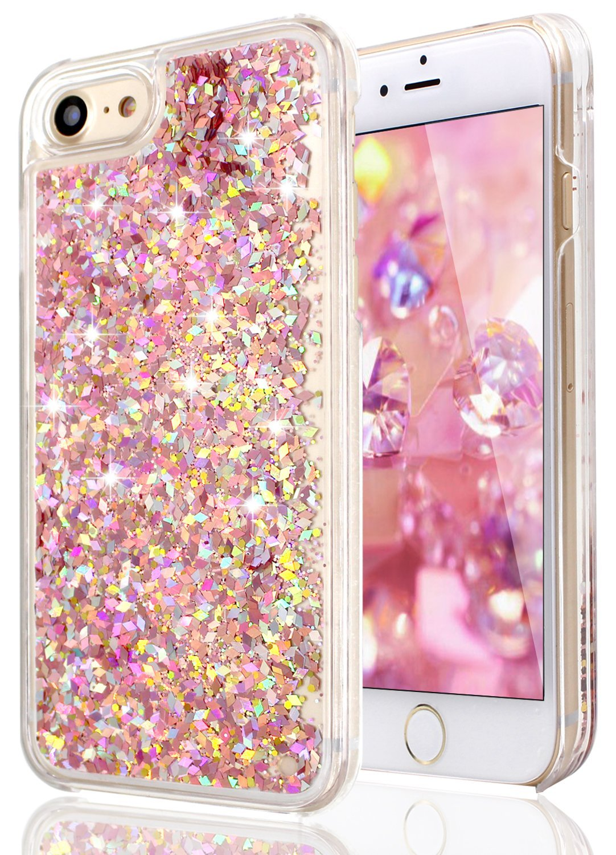 fcc4741636f Get Quotations · iPhone 5 5S Case