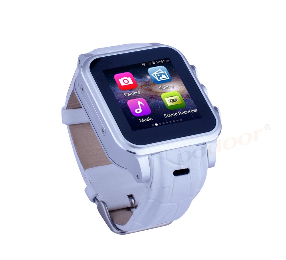 Price check smart phone app amazon s