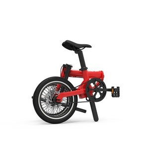 25b11b88f8c Electric Bikes China, Electric Bikes China Suppliers and Manufacturers at  Alibaba.com