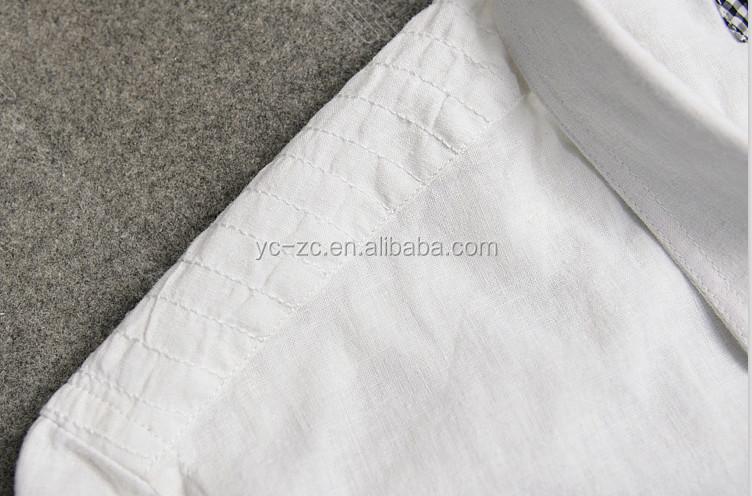 Garments Readymade Garmentsstyle Latest Shirt Designs For Men 2015 ...