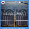 Low price Solar Panel 300W,500 watt solar panel,pv solar panel