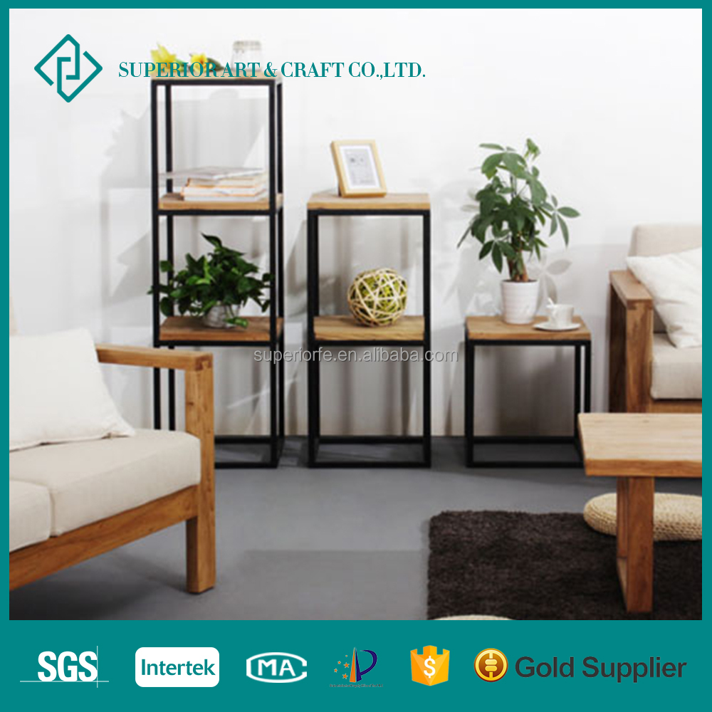Hot Selling High Quality Cheap cube bookcase and store