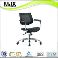Durable Cheapest bulk computer chairs for office