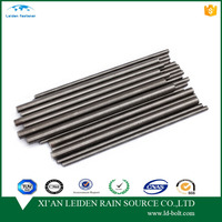 cheap stainless steel all thread rod