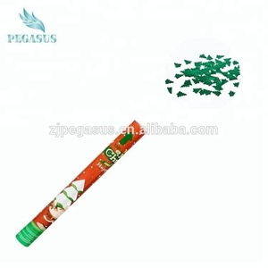 Eco Friendly Wedding Confetti Poppers Supplieranufacturers At Alibaba
