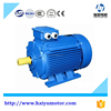high efficiency ie2,electric motor ie2,ie2 standard electric motor