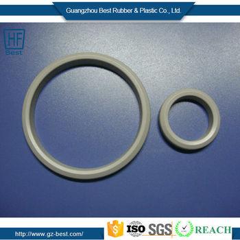High Quality Factory Price Pom Hard Plastic O Ring - Buy Hard ...