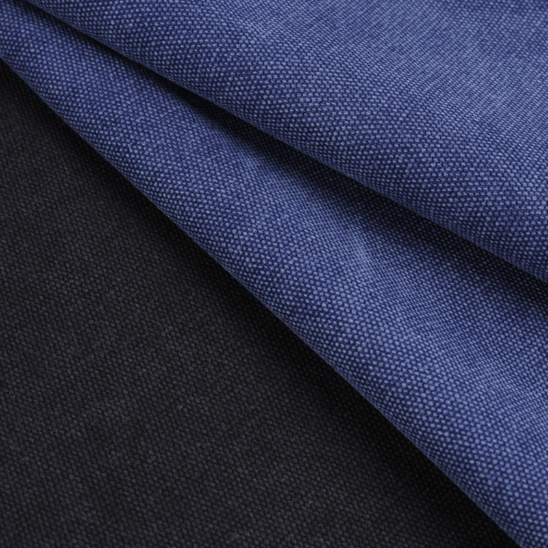 Factory Direct Wholesale Pricing on 10 oz Cotton Canvas Fabric Duck Cloth Material Many Designer Colors!
