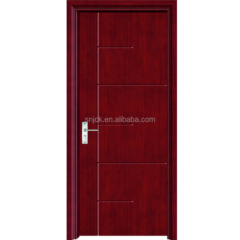 China European Doors Interior, China European Doors Interior Manufacturers  And Suppliers On Alibaba.com