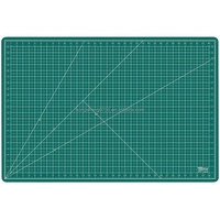 Self Healing Rotary Cutting Mat Best for Quilting Sewing