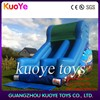 inflatable water slide kuo ye toy,inflatable home slide,indoor slide inflatable china