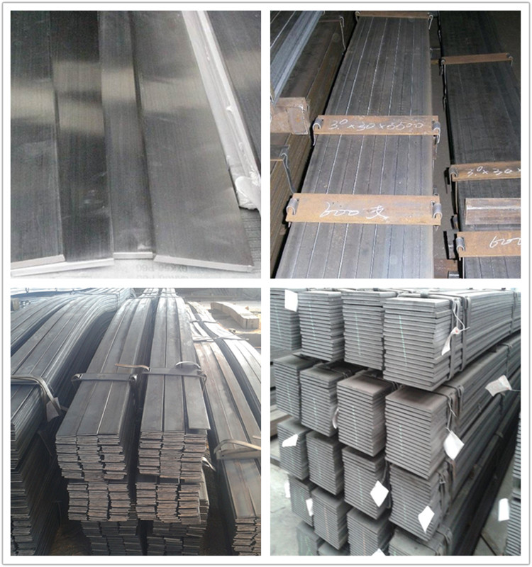 Fast delivery aluminum brass flat bar