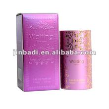 WAITING FOR YOU HIGH QUALITY with nice smell perfumes unisex royal perfume