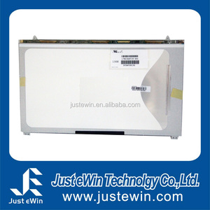 Laptop LCD LED screen Wholesale different models N173FGE-E23 LTN156AT19