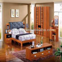 Elegant King Size Bedroom Sets, Elegant King Size Bedroom Sets ...