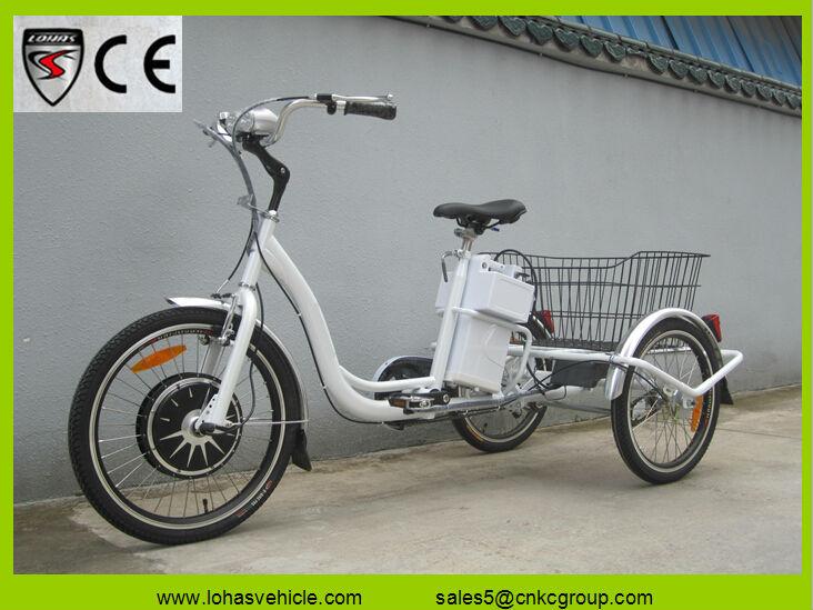 Slovakia Drift Trike Freewheel Hub Forck Pedal Trike Sales - Buy ...