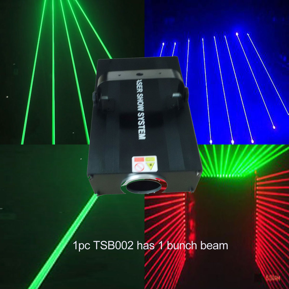 2016 Happy New Year Mini Laser Stage Lights Projector,White Laser ...