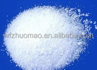 industry/agriculture grade magnesium chloride price