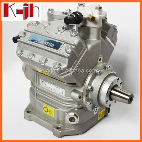 Best Technic Kaneng Air Compressors China Manufactures/bus Parts ...