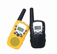 walkie talkie recorder ear plug walkie talkie high frequency walkie talkie