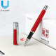 Hot-selling Metal Seal Pen Set for Gift