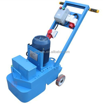 Concrete Floor Grinder Marble Polishing Machine Price India Buy Concrete Floor Grinder Concrete Polishing Machine Marble Polishing Machine Price