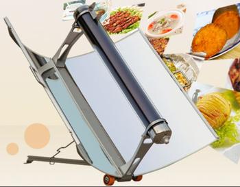 Cina Terbaik Di Luar Ruangan Dapur Kompor Mikro Murah Berr Surya Bbq Grill