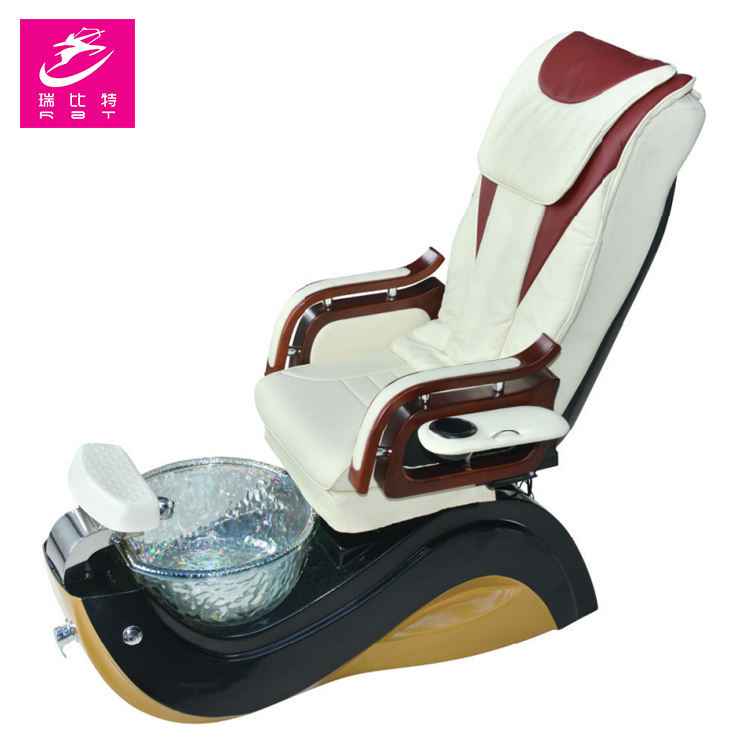 European Touch Pedicure Chairs, European Touch Pedicure Chairs Suppliers  and Manufacturers at Alibaba.com