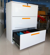 Cassetto dtc diapositive cabinet <span class=keywords><strong>hardware</strong></span>/metallo armadio cassetti