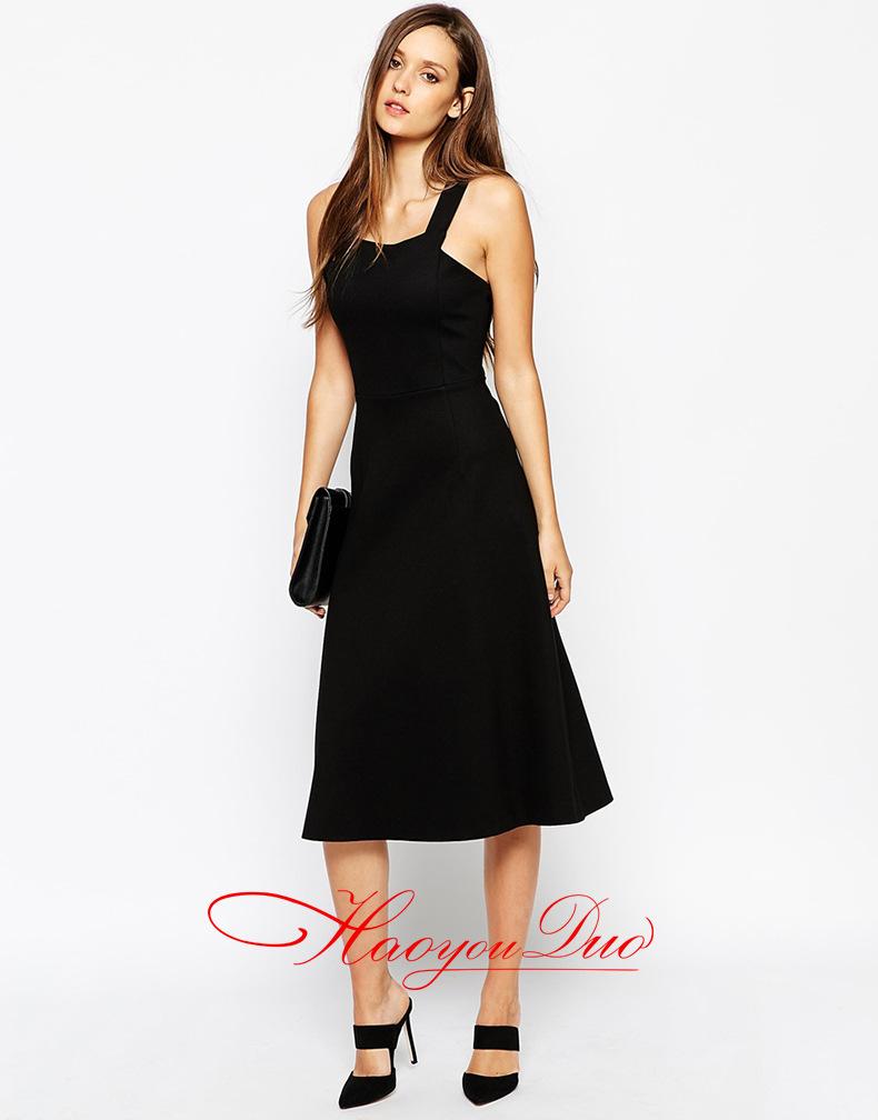 Buy summer dress