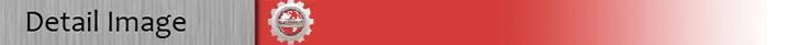 Scojet Herstellung OEM Rasenmäher Einstufige Schwarz Kunststoff Zurück Abdeckung Niedrigen Preis Rutsche Serive Design Formen Form