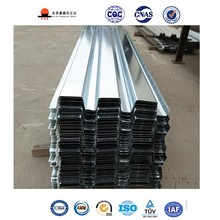 Universal Zinc Coated Galvanized Metal Cover Plate