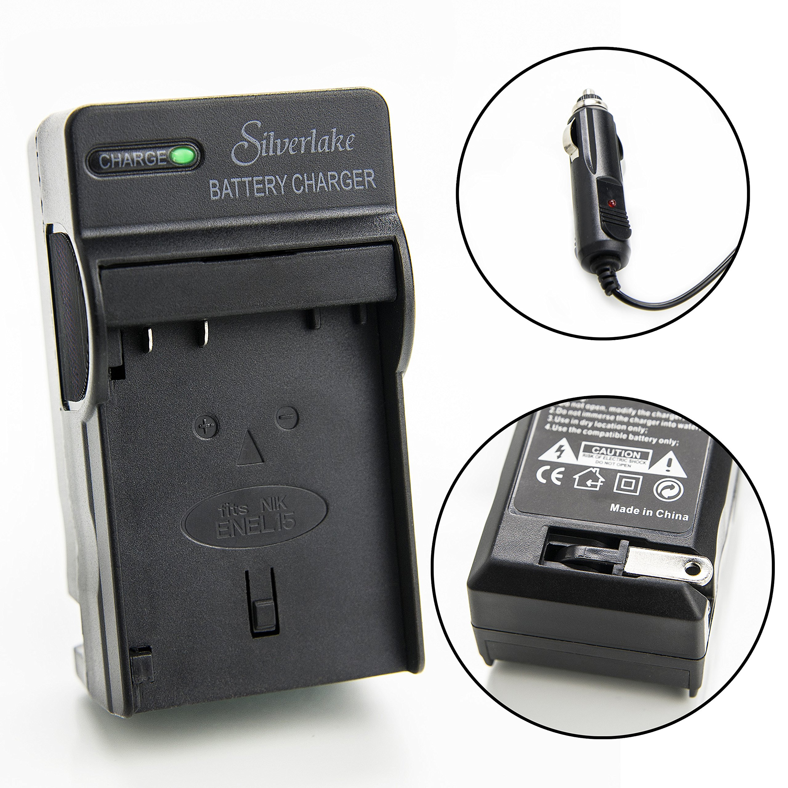 Cheap Camera Charger Walmart find Camera Charger Walmart deals on
