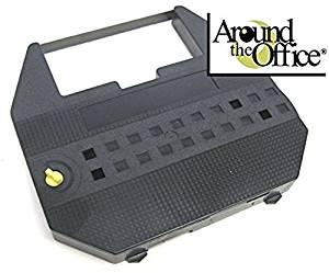 CX440//440M//440S//440 Plus//450// 900Series Olivetti Electronic Typewriter Ribbon Models